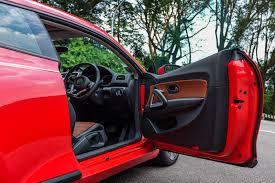 volkswagen scirocco 2015 can a 120 bhp volkswagen scirocco still be fun to drive u2013 eat