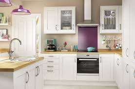 chalk white benchmarx kitchens u0026 joinery
