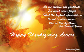 beautiful thanksgiving blessings bootsforcheaper