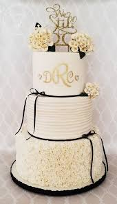 50th wedding anniversary cakes wedding cakes az cakes creek az cakes