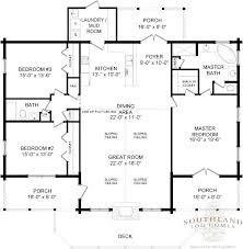 luxury cabin floor plans open concept cabin floor plans iamfiss
