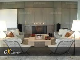home design articles articles dubai interior design company