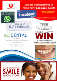 Join Our Facebook Page Email Marketing U2013 Sokoniadvertiser