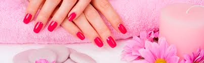 kids corner nail salon lincoln nail salon 68504 happy nails