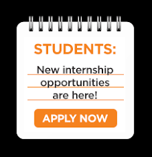 the home depot campus connect college student jobs paid