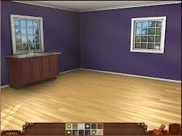 Livingroom Boston Renovate U0026 Relocate Boston Screenshots For Windows Mobygames