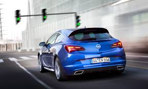opel opc 2017 index of wp content uploads photo gallery opel astra gtc opc j