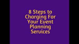 Party Planning Spreadsheet Hq720 Jpg