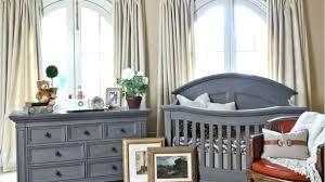 Grey Nursery Furniture Sets Grey Crib And Dresser Set Nursery Furniture Sets Baby Cribs