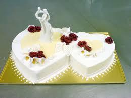 torte hochzeitstag kuchen für hochzeit home image ideen