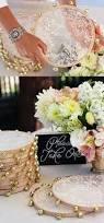 Home Made Wedding Decorations 25 Best Bohemian Homemade Wedding Decor Ideas On Pinterest