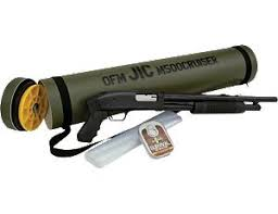 best black friday deals 2016 mossberg 930 spx tactical home defense shotguns