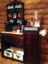 coffee bar furniture u2013 wplace design