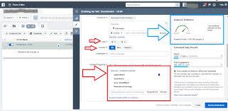 tutorial cara membuat iklan di facebook tutorial cara beriklan di facebook ads lengkap dari a z alona co