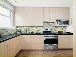 cost of backsplash tile installation lovely to install marble tile