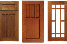 custom kitchen cabinet doors cheap endless options walzcraft custom cabinet doors remodeling