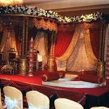 wedding venue decoration service in darya ganj delhi new arora