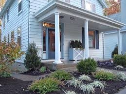 Curb Appeal Photos - top 10 ways to go big in your landscaping diy