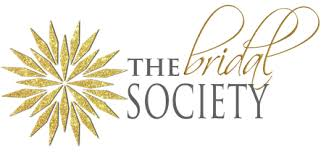 wedding planner certification the bridal society wedding planning certification course tickets