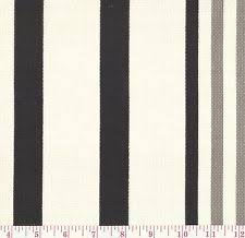 Upholstery Dacron Upholstery By The Yard Polyester Dacron Striped Fabric Ebay