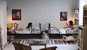 Best IKEA Childrens Room Design Ideas For  Freshomecom - Childrens bedroom ideas ikea