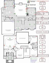 electric house wiring diagram in floor plan jpg wiring diagram