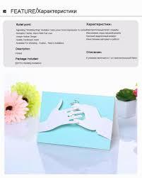 Naming Ceremony Invitation Cards In Marathi Ceremony Card Ideas Designs Invitation Card Graduation Ceremony