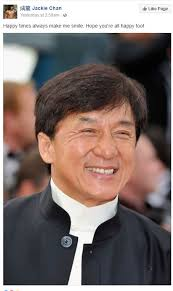 Jackie Chan Memes - jackie chan is pretty wholesome wholesomememes