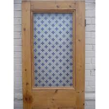 door design kitchen cabinets with glass doors cabinet lowes