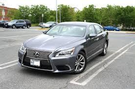 Grey Tint Tint Advice Needed Clublexus Lexus Forum Discussion