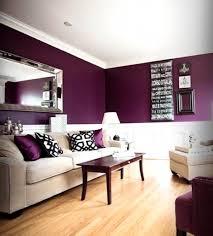 farben fr wohnzimmer uncategorized geräumiges farben wohnzimmer ebenfalls farben fr