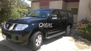 nissan pathfinder in india price nissan pathfinder classic 2014 price negotiable qatar living