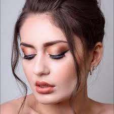 makeup courses in nyc makeup classes nyc by mua 141 photos 42 reviews