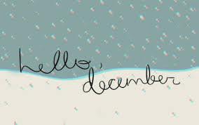 imagenes hola diciembre hola diciembre enjoy the little things