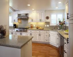 white cabinets kitchen ideas kitchen captivating kitchen models with white cabinets cabinet