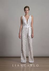 Formal Jumpsuits For Wedding Best 25 Wedding Jumpsuit Ideas That You Will Like On Pinterest