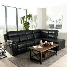 Black Living Room Furniture Uk Black Living Room Furniture Jamiltmcginnis Co