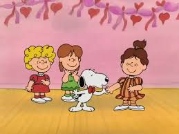 brown valentines brown gif by peanuts find on giphy