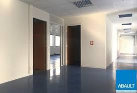 louer des bureaux vente commerce colomiers a louer locati bureaux colomiers 31770