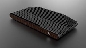 How To Design Video Games At Home by Atari Announces Details On New Ataribox Console Fortune