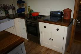 free standing kitchen counter free standing kitchen counter get your own well organized