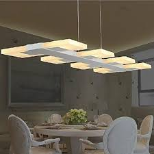 Pendant Lights For Living Room Ceiling Light S Living Room Dining Room Led Pendant Lights Acrylic