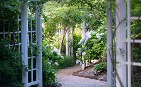 creative the garden nyc cool home design fresh and the garden nyc