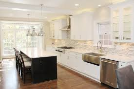 kitchen cabinet colors ideas 2020 11 amazing ideas for kitchen cabinet paint colors