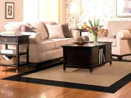 living room rug rugs for living room cirm info