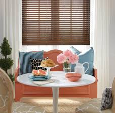 4 design trends to watch in 2016 metropolitan window fashions blog