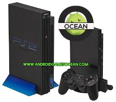 playstation 2 emulator for android play a playstation 2 emulator on android free androidgamesocean