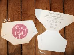 make your own baby shower invitations free simple make your own