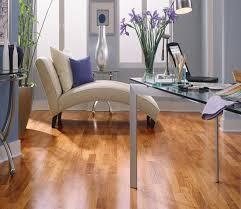 hardwood flooring 101 solid vs engineered advantages disadvantages
