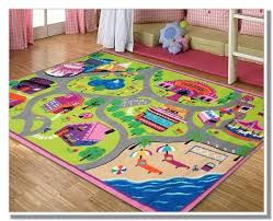 Cheap Kid Rugs Ikea Rugs Home Design Ideas And Pictures